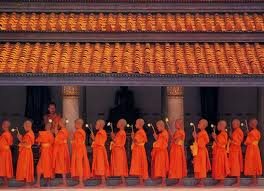 buddhism and hinduism morality A brief comparison of hinduism and buddhism: quotations:  these are,  respectively, moral, economic, psychological, and spiritual values 8.