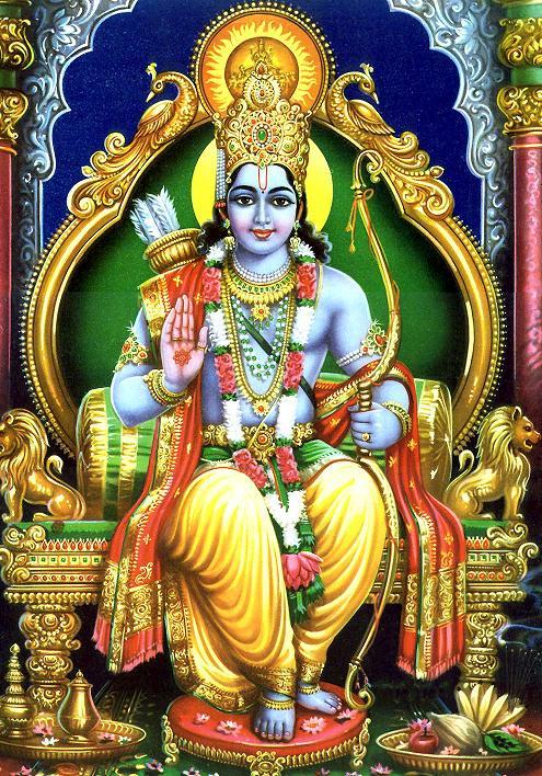 Home \ Hindu Religion \ Photo Gallery \ Sri Krishna