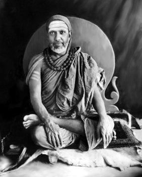 Image result for sacchidananda shivabhinava
