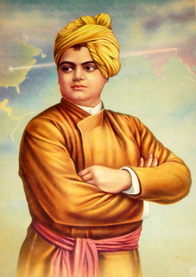 swami vivekananda quotes on education. swami vivekananda quotes on